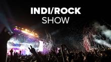 Indi/Rock show