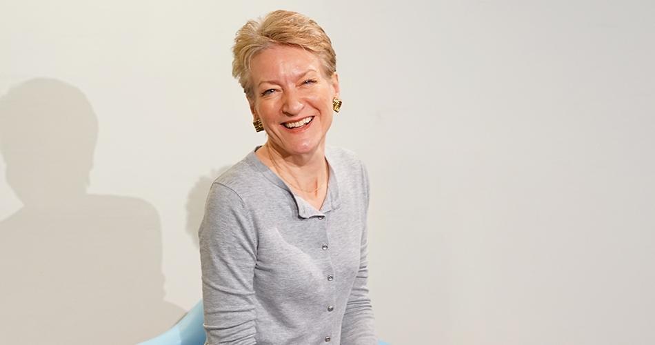 Alison Macpherson