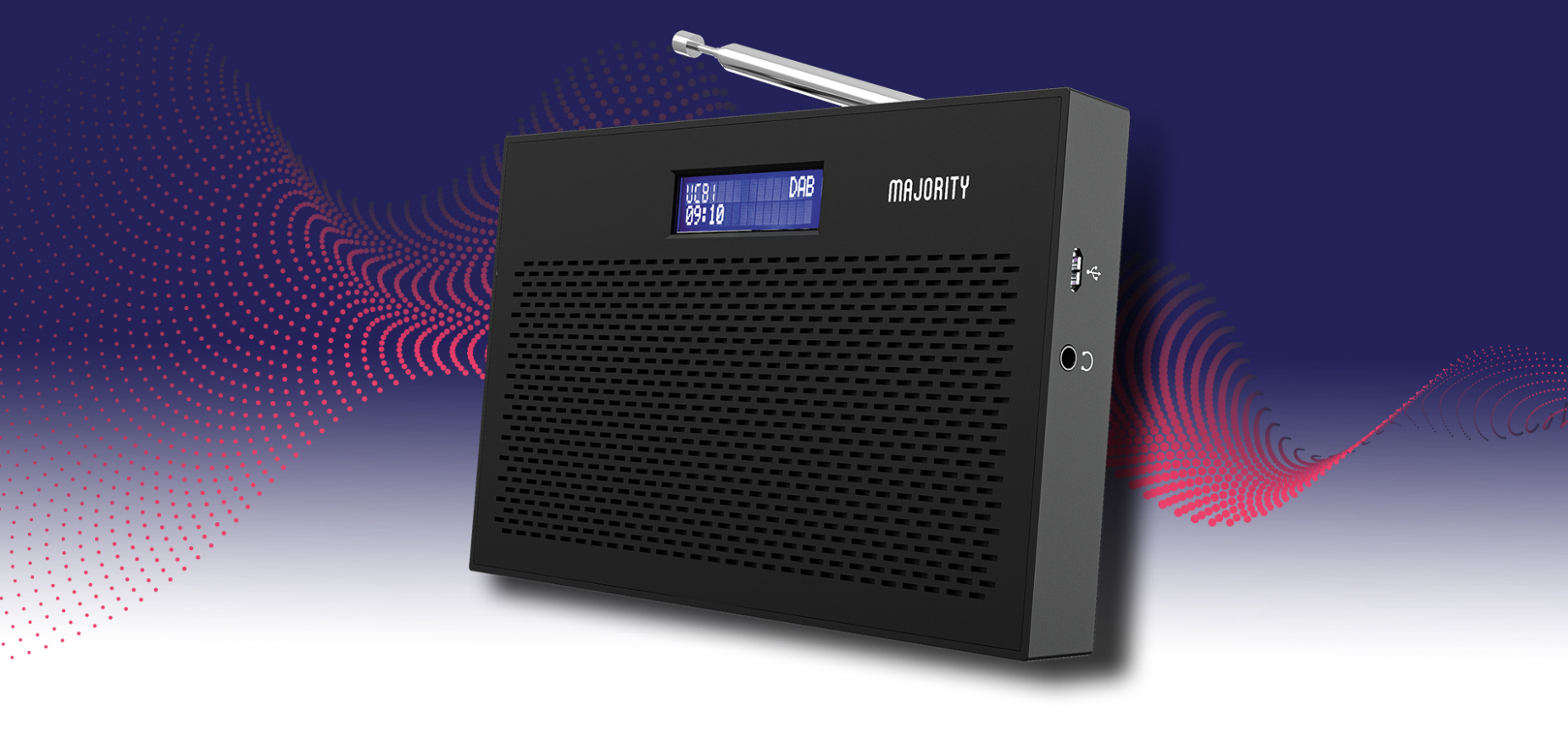 Histon Radio