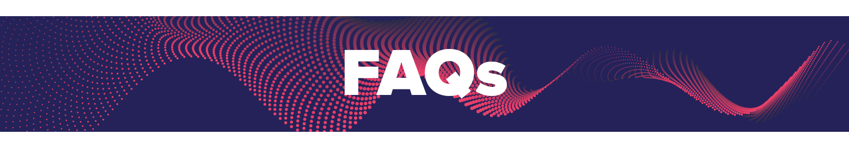 FAQs on DAB+ For UCB Radio