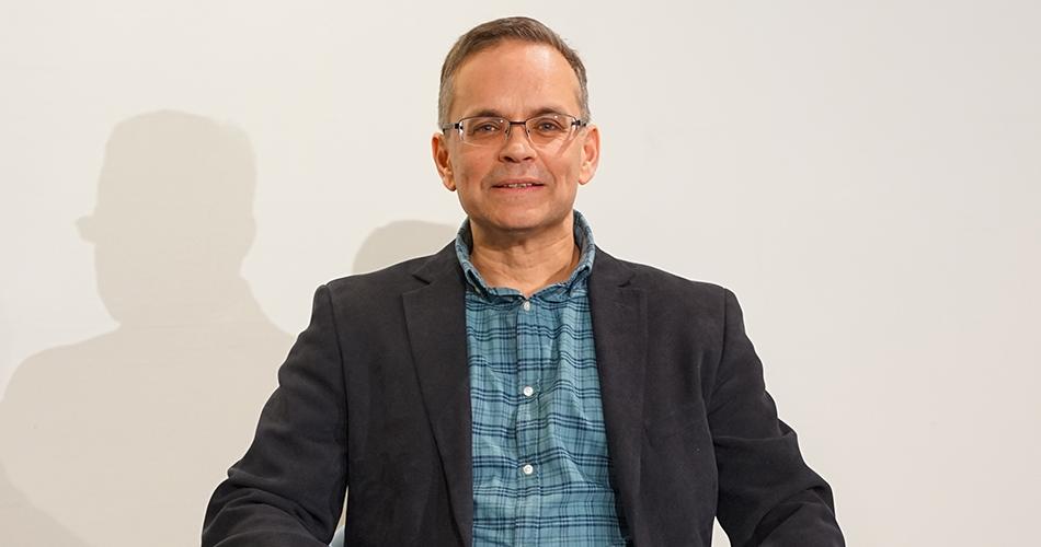 Ian De Soyza