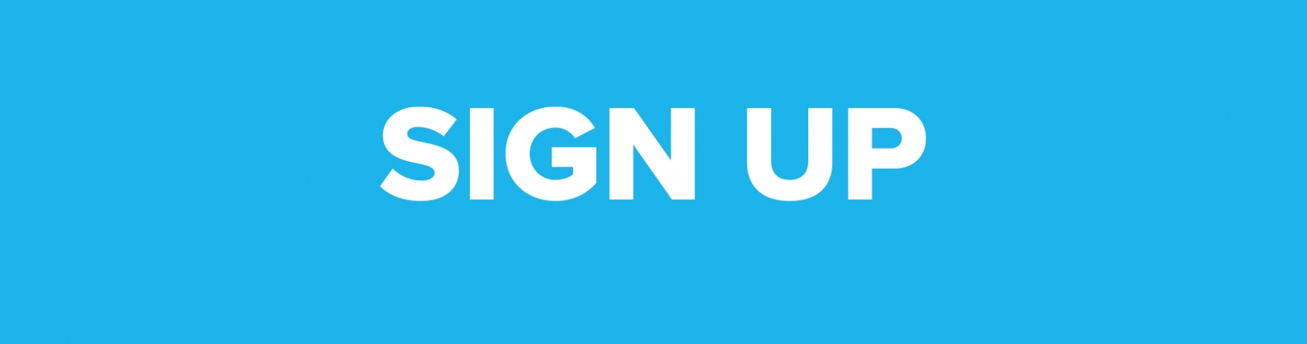 Sign up to UCB