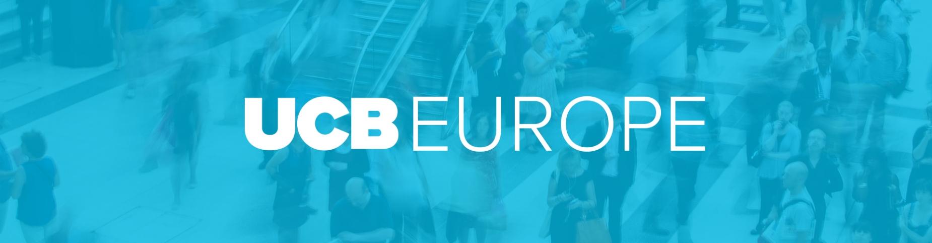 UCB Europe