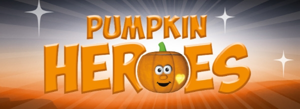 Pumpkin Heros