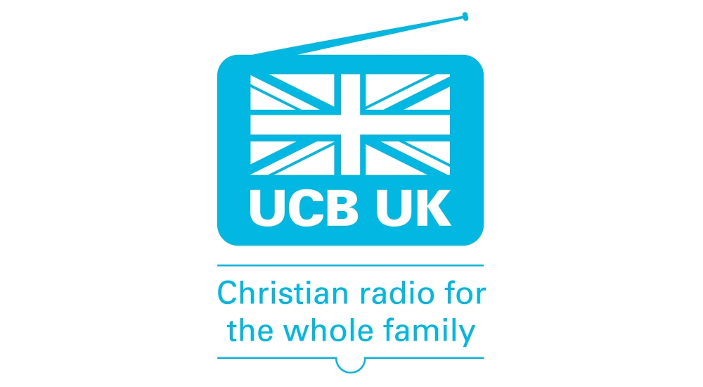 UCB UK - Christian radio for the whole family