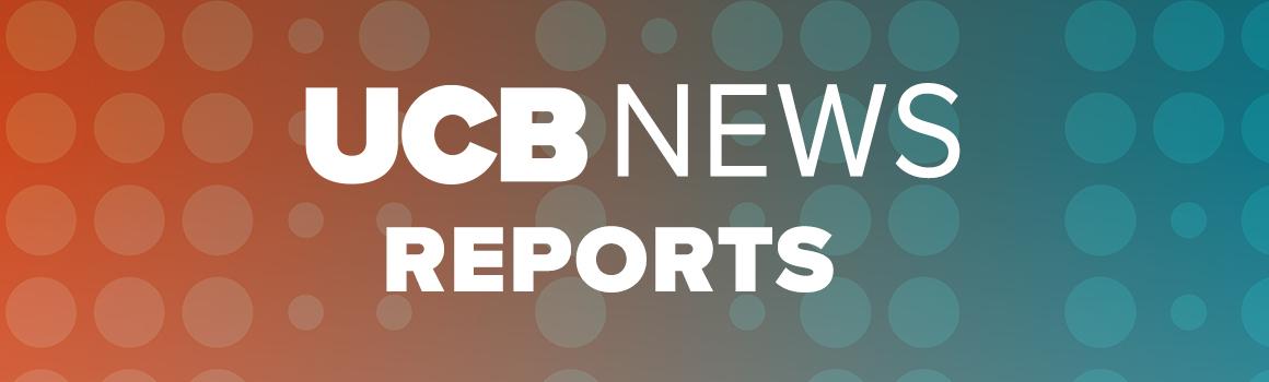 UCB News Reports